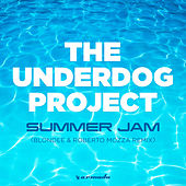 Summer Jam (Blondee & Roberto Mozza Remix) van The Underdog Project