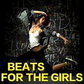 Beats For The Girls de Various Artists