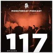 Monstercat Podcast EP. 117 by Monstercat