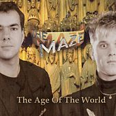 The Age of the World de Maze