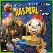 Weihnachtszauber im Kasperl-Land von Kasperl