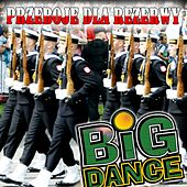 Przeboje dla rezerwy by Big Dance