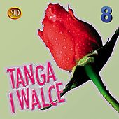 Tanga i walce vol. 8 by Big Dance