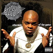 Other Side Of The Game by Big Shug