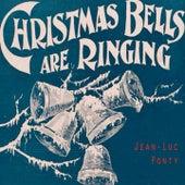 Christmas Bells Are Ringing fra Jean-Luc Ponty