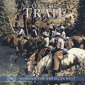 On The Trail by Various Artists