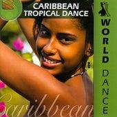 World Dance: Caribbean Tropical Dance by Pablo Carcamo