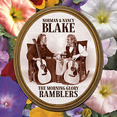 The Morning Glory Ramblers by Norman Blake