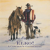 Elko by Various Artists
