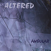 Angular by The Altered