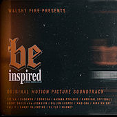 BE Inspired de Various Artists