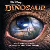 Dinosaur by James Newton Howard