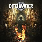 Heal Me by Ditchwater
