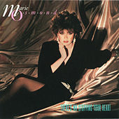 There's No Stopping Your Heart by Marie Osmond