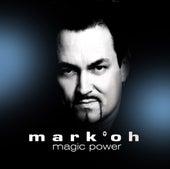 Magic Power von Mark Oh