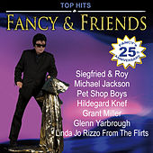 Fancy & Friends de Various Artists