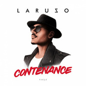 Contenance von Laruzo