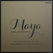 Maya de Bipul Chettri