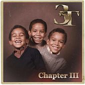 Chapter III von 3T