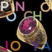 Joya de Poncho