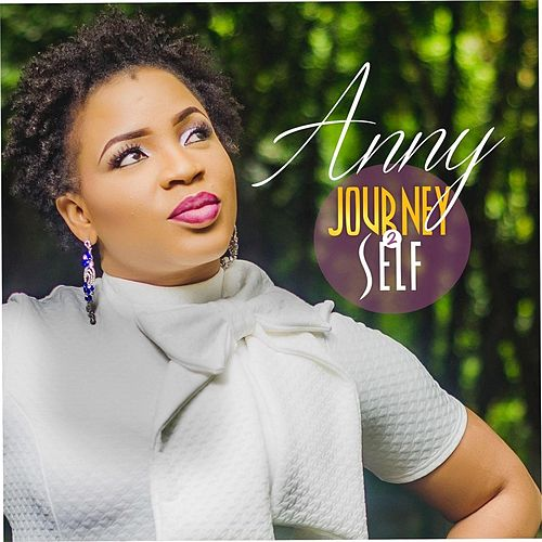 Journey 2 Self by Anny