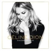 Encore un soir de Celine Dion