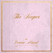 The Keeper von Donna Missal