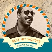 Best Hit Wonder de Stevie Wonder