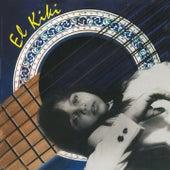 Mala Suerte von Kiki