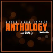 Grind Mode Anthology Features de Lingo