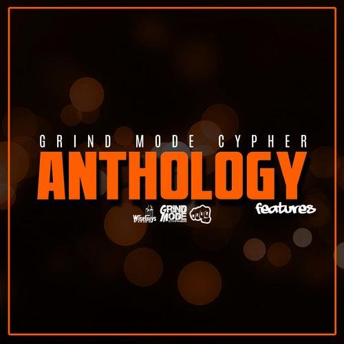 Grind Mode Anthology Features de Lingo