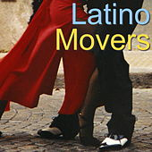 Latino Movers de Various Artists