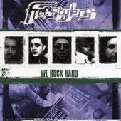 We Rock Hard von Various Artists