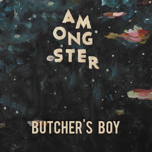 Butcher's Boy de Amongster
