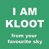 From Your Favourite Sky de I Am Kloot