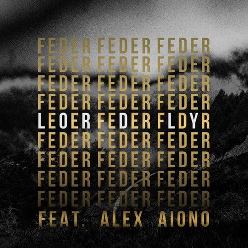 Lordly (feat. Alex Aiono) by Feder