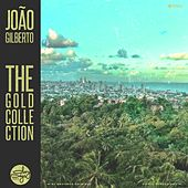 The Gold Collection de João Gilberto