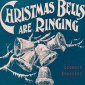 Christmas Bells Are Ringing de Georges Brassens