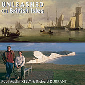 Unleashed on British Isles by Paul Austin Kelly
