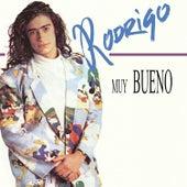 Muy Bueno de Rodrigo Bueno