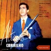 Altamiro Carrilho (Original Album 1955) de Altamiro Carrilho