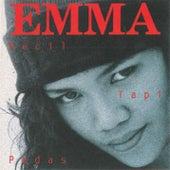 Kecil Tapi Pedas von Emma