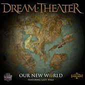 Our New World (feat. Lzzy Hale) van Dream Theater