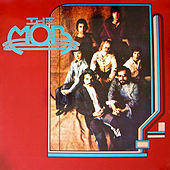 The Mob by The Mob