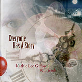 Everyone Has a Story von Various Artists