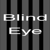 Blind Eye von Ghost