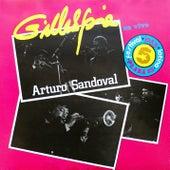 Festival Internacional de Jazz 1985, Cuba (Remasterizado) by Arturo Sandoval