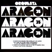 Orquesta Aragón (Remasterizado) de Orquesta Aragón