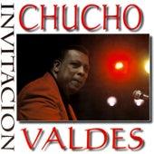 Invitación (Remasterizado) by Chucho Valdés