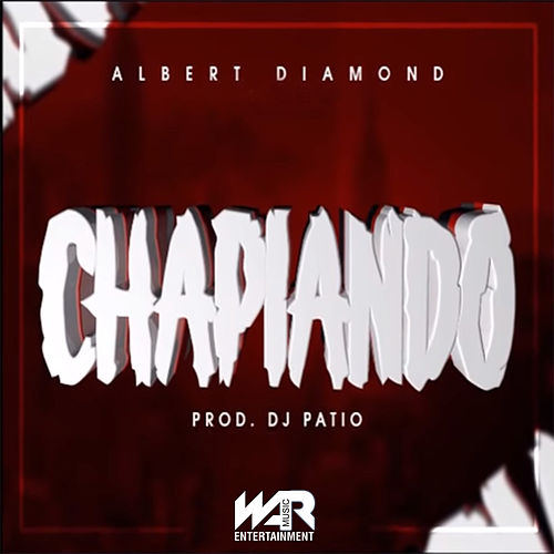 Chapiando by Albert Diamond